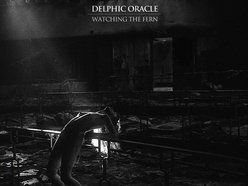 Image for Delphic Oracle