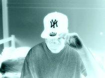 Producer - M.Maddicks ( Nightmistful Production )