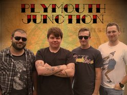 Image for Plymouth Junction