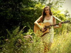 Image for Sarah Martin Acoustic Entertainment