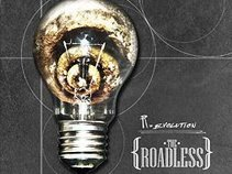 THE ROADLESS