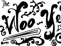 The Woo-Yeahs