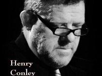 Henry Conley