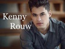 Kenny Rouw