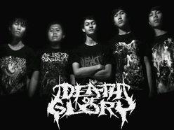 Death Of Glory