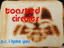 toastedcircuits