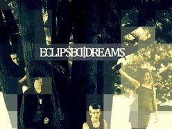 Image for Eclipsed Dreams