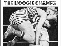 The Noogie Champs