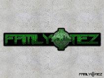 Family Tiez