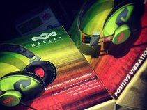 DJ CONGO