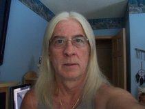 Steve Raymond