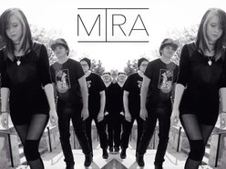 Image for MIRA