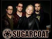 Image for SugarCoat