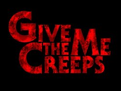 Image for Give Me The Creeps