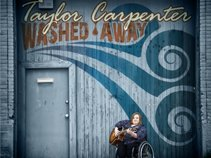 Taylor Carpenter