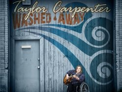 Image for Taylor Carpenter