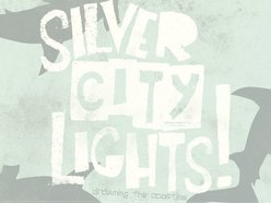 Image for Silver City Lights!
