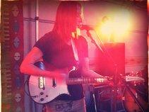 Lynn Conover Music