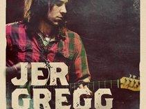 Jer Gregg