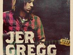 Image for Jer Gregg