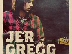 Image for Jer Gregg