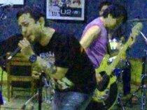 PapaRock