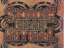 Snake Head Ritual