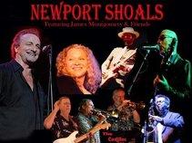 Newport Shoals
