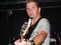 Jason Kenyon Music