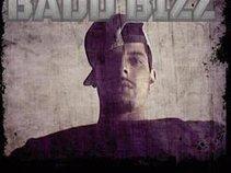 BadD BizZ