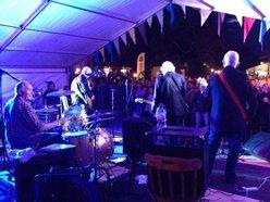 Image for Steve Gibbons Band