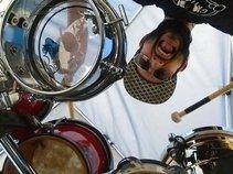 Gatodelix Project (GATO [Drum & Percussion] )