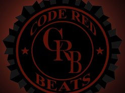 CODEREDPRODUCTIONS