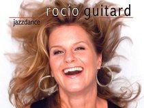 Rocio Guitard