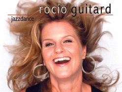 Image for Rocio Guitard