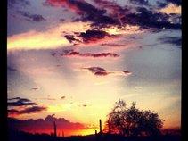 Timeless Skies