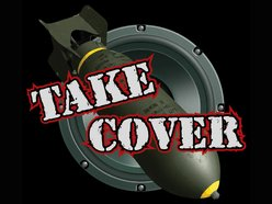 TAKE COVER Event Entertainment