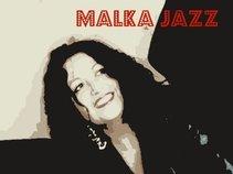 Hélène Malka