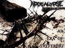 Apocalypse: Metal