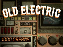 Old Electric