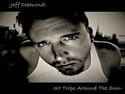 Image for Jeff Diamond