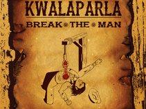 KwalaParla