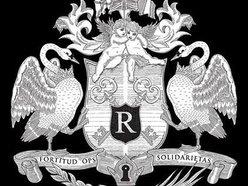 Image for R O M A N C E