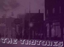 The TrueTones