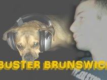 Buster Brunswick