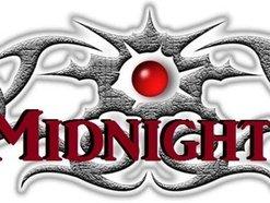 The Midnight Suns