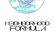 Image for Neighborhood Formula
