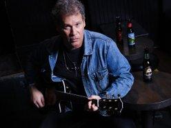 Image for The Gary Douglas Band