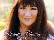 Rhonda Lehman
