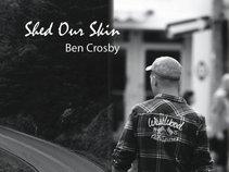 Ben Crosby